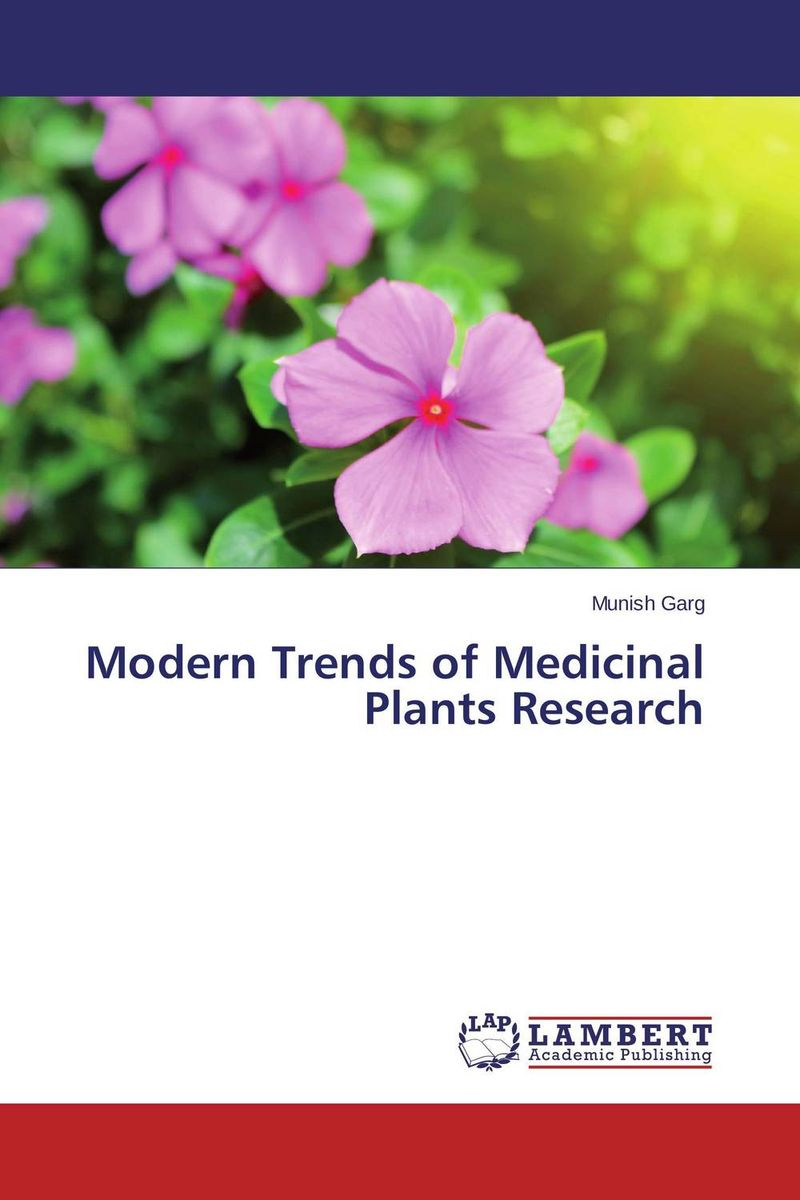 Modern Trends of Medicinal Plants Research effect of medicinal plant extracts on the viability of protoscoleces