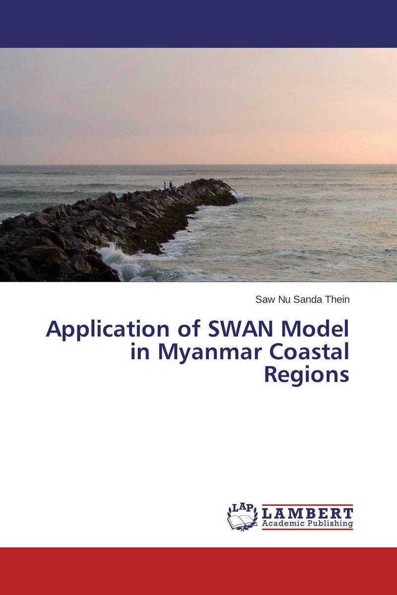 Application of SWAN Model in Myanmar Coastal Regions thermo operated water valves can be used in food processing equipments biomass boilers and hydraulic systems