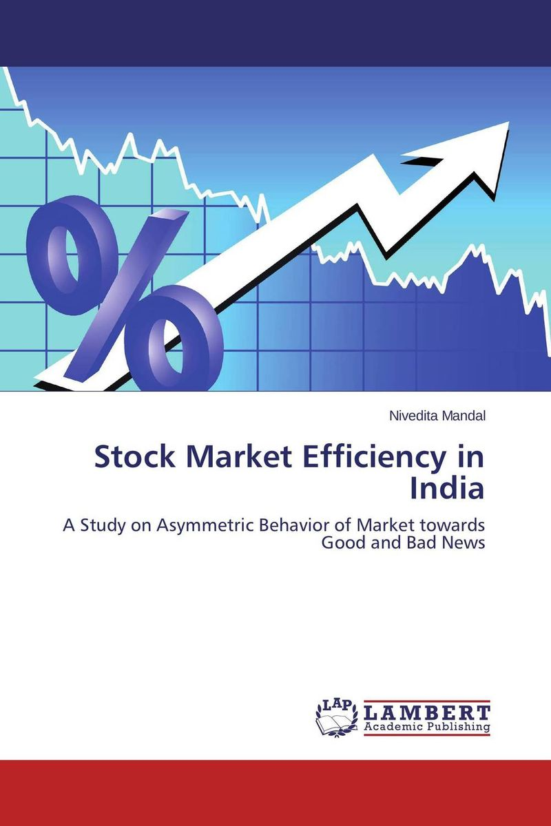 Stock Market Efficiency in India nkobe kenyoru dividend policy and share price volatility