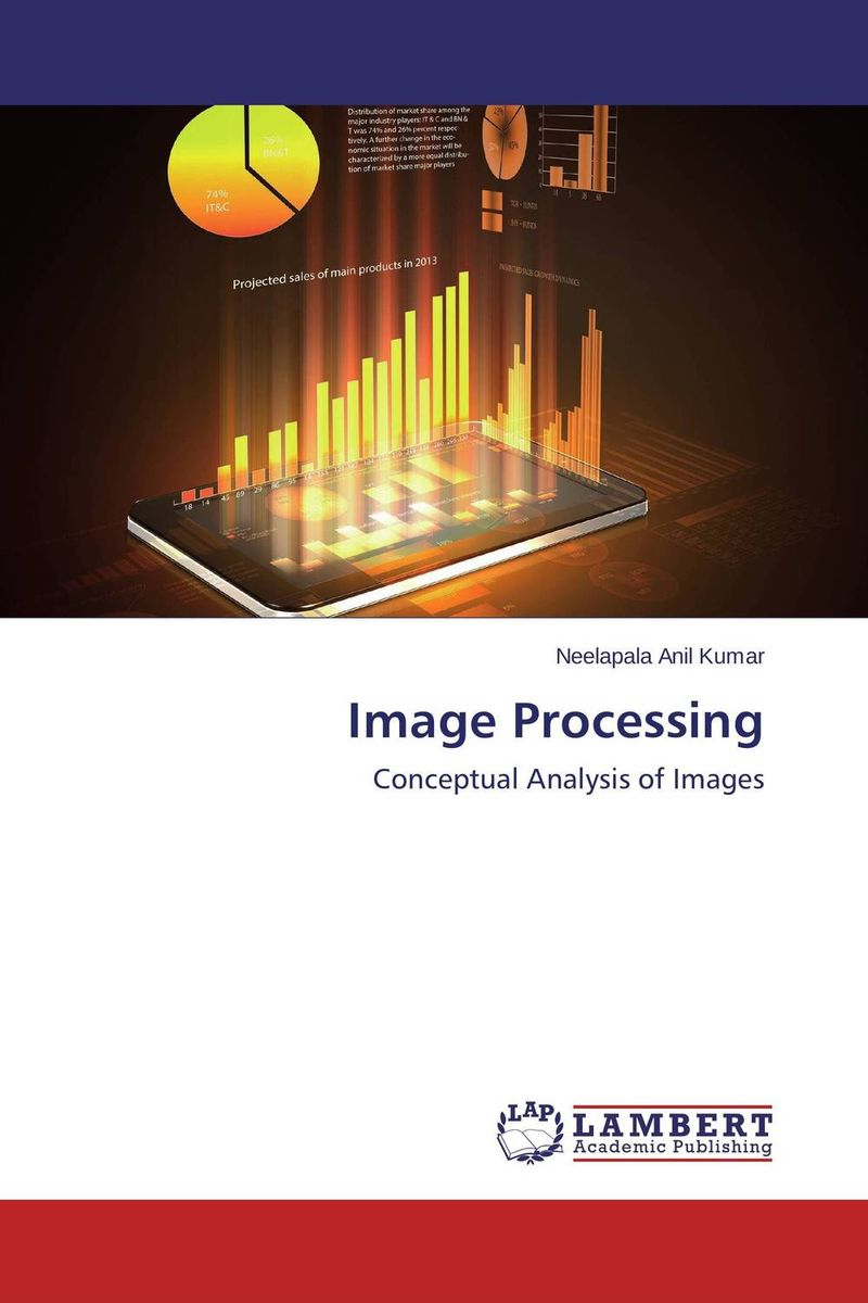 Image Processing land cover classification by digital image processing