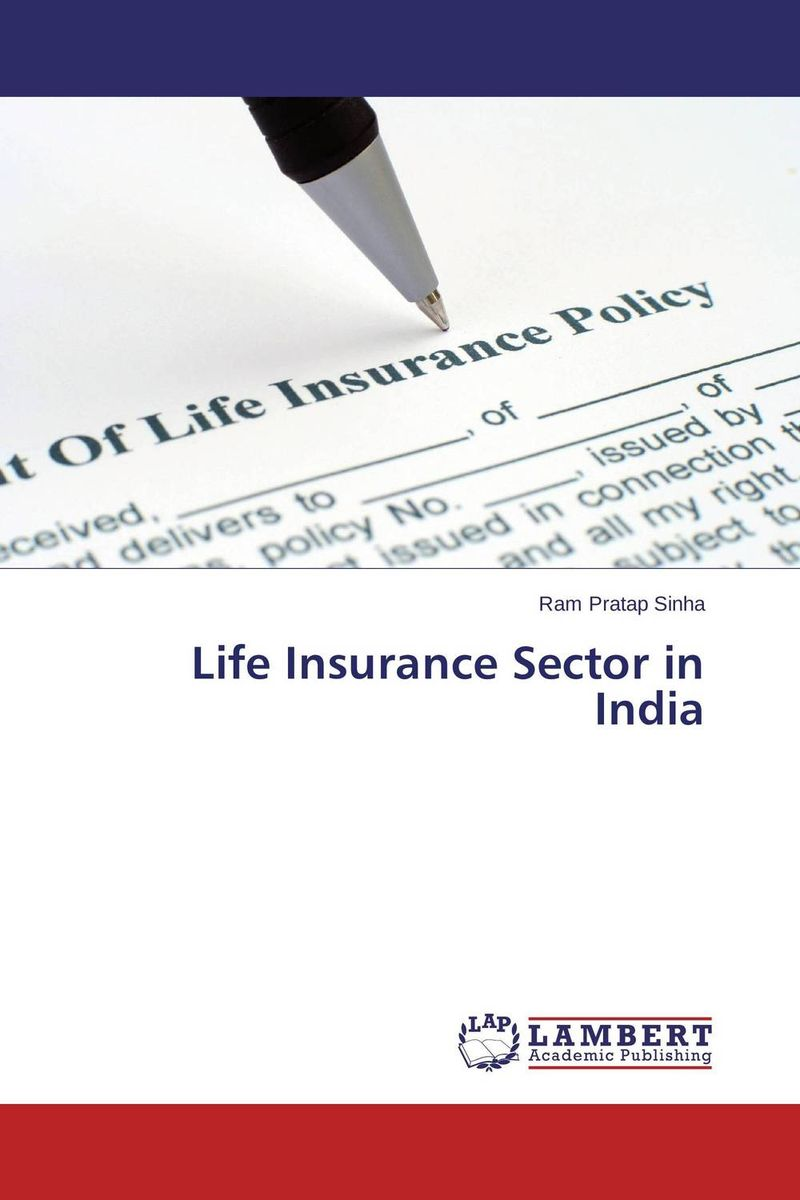 Life Insurance Sector in India financial performance analysis of general insurance companies in india