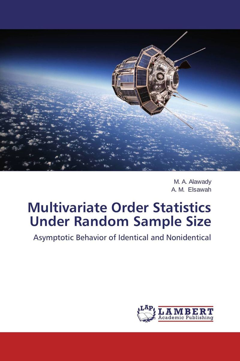 Multivariate Order Statistics Under Random Sample Size