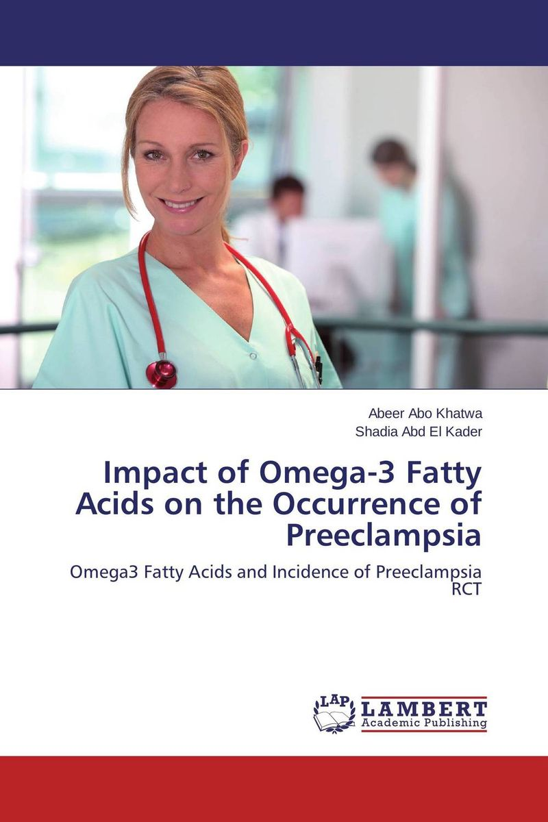 Impact of Omega-3 Fatty Acids on the Occurrence of Preeclampsia kirkland signature natural fish oil concentrate with omega 3 fatty acids 400 softgels 1000mg pack of 3
