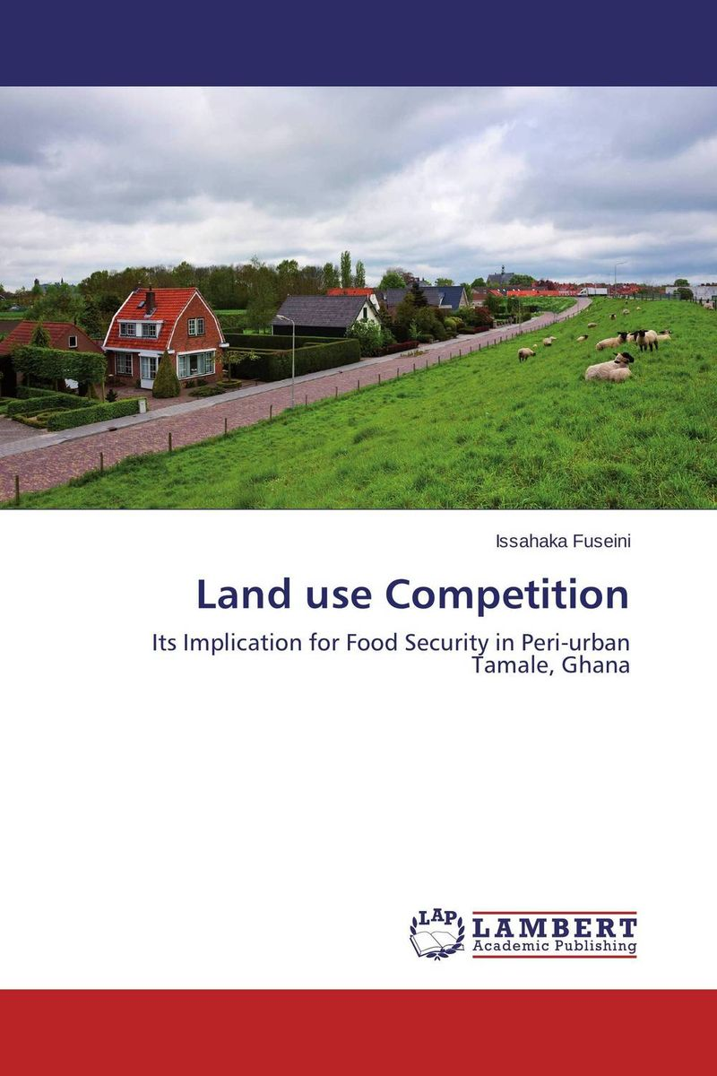 Land use Competition sustainable urbanisation growth and development of cities in india