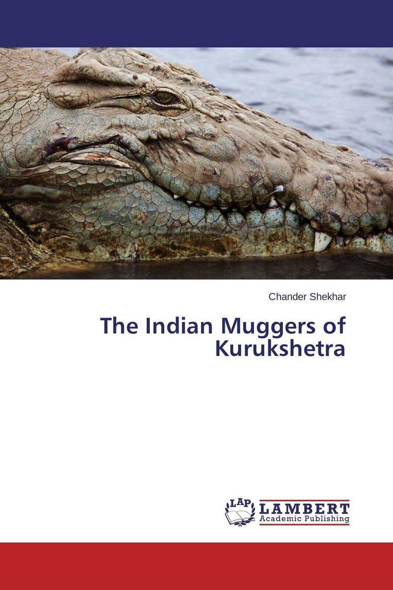 The Indian Muggers of Kurukshetra the three emperors three cousins three empires and the road to world war one