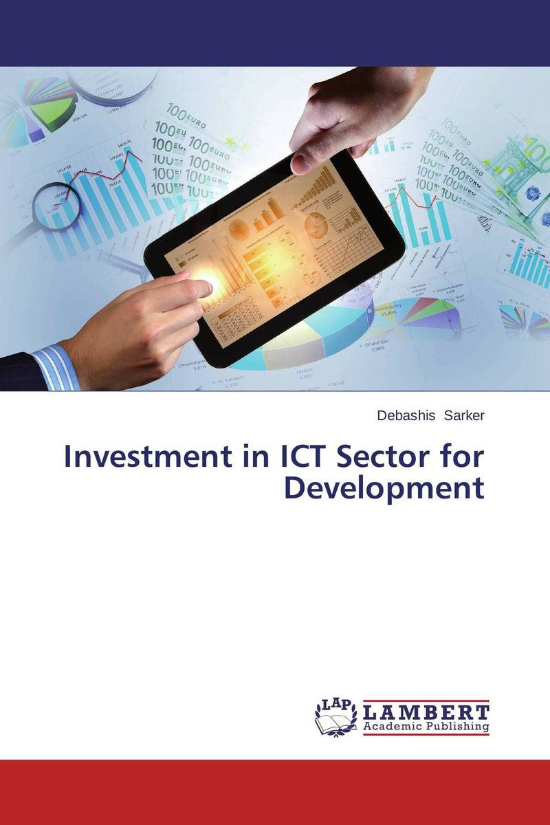 Investment in ICT Sector for Development private equity investment in the healthcare sector