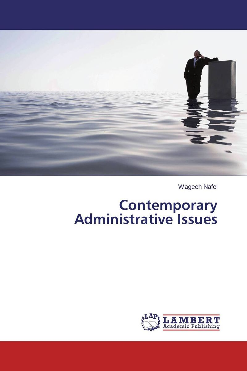 Contemporary Administrative Issues impact of job satisfaction on turnover intentions