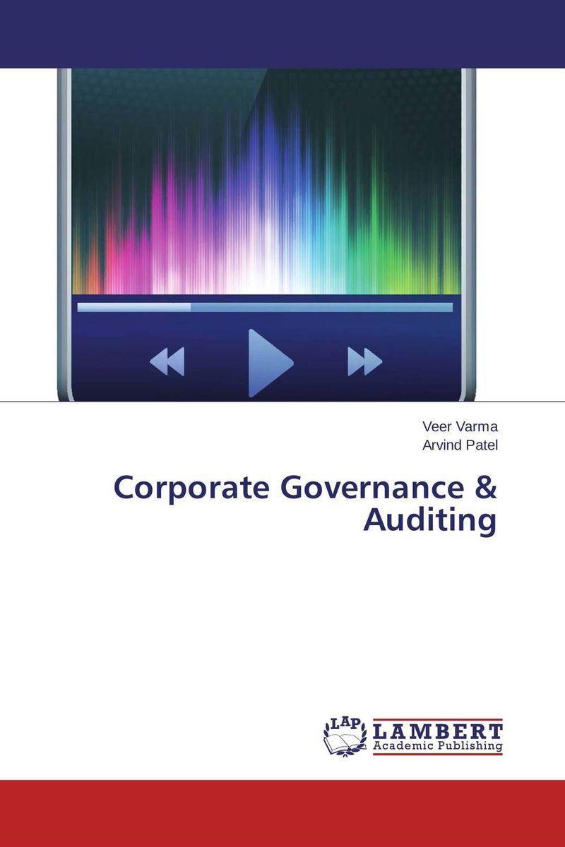 Corporate Governance & Auditing corporate debt market in the united states lesson for bangladesh