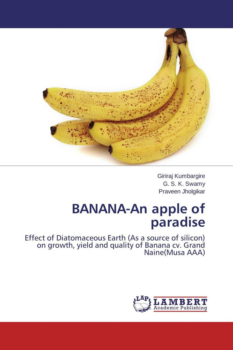 BANANA-An apple of paradise умные часы suunto traverse white
