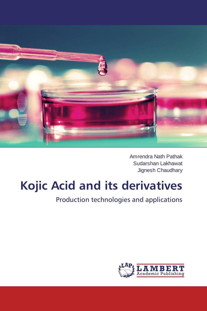 Kojic Acid and its derivatives 150g cosmetic grade kojic acid powder skin whitening material