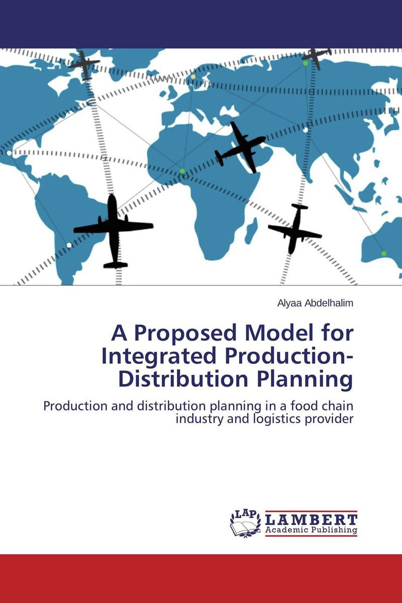 A Proposed Model for Integrated Production-Distribution Planning adding value to the citrus pulp by enzyme biotechnology production