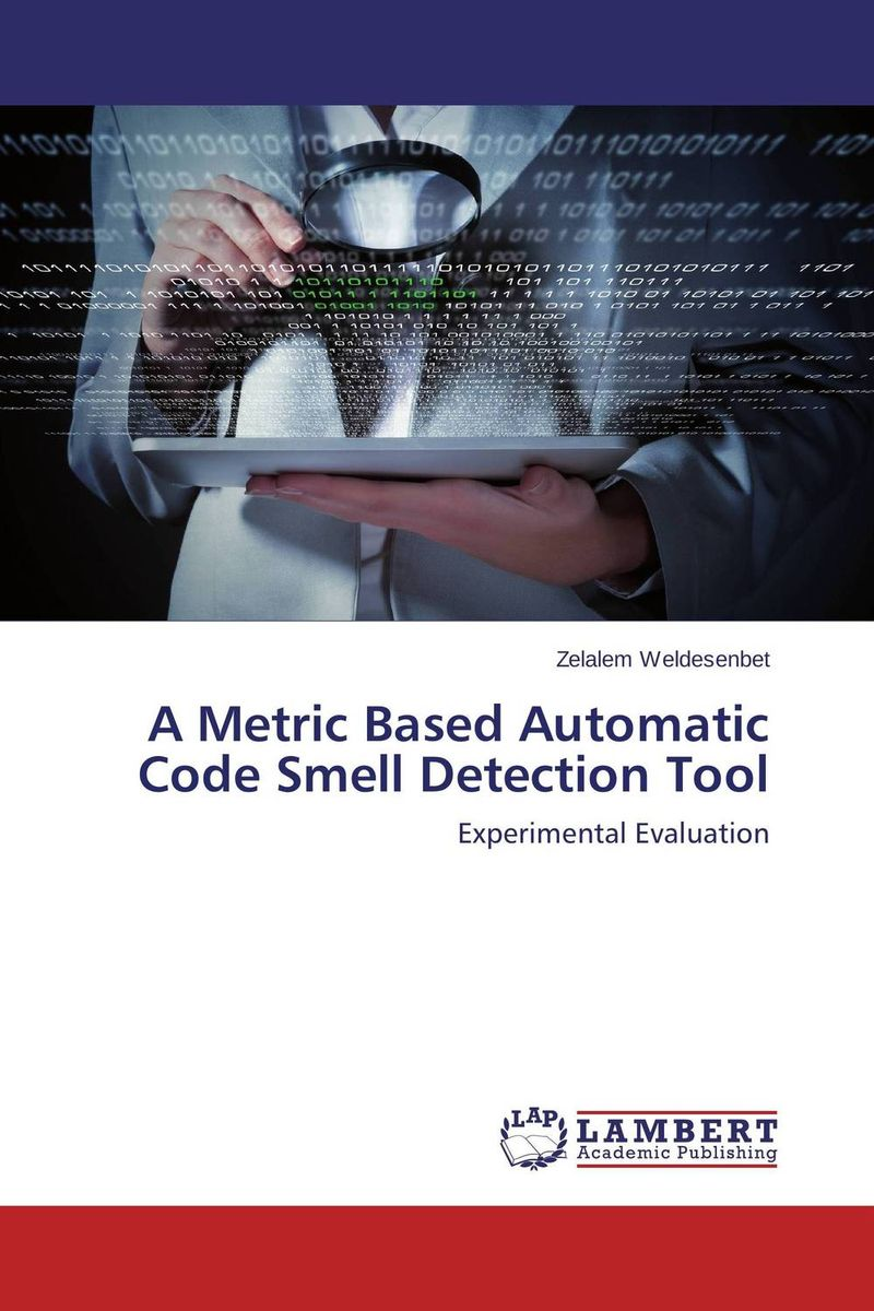 A Metric Based Automatic Code Smell Detection Tool development of empirical metric for aspect based software measurement