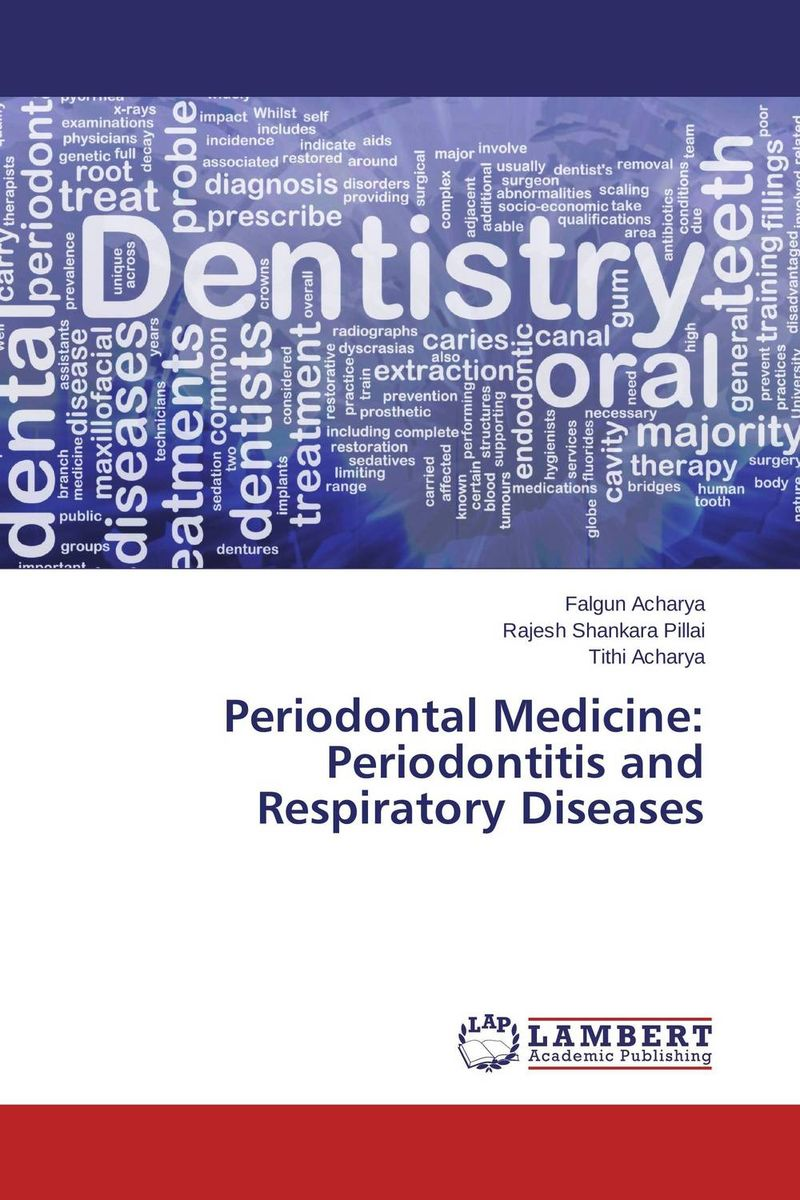 Periodontal Medicine: Periodontitis and Respiratory Diseases new arrival classification of periodontal diseases teeth model dental patient communication model process of periodontal disease