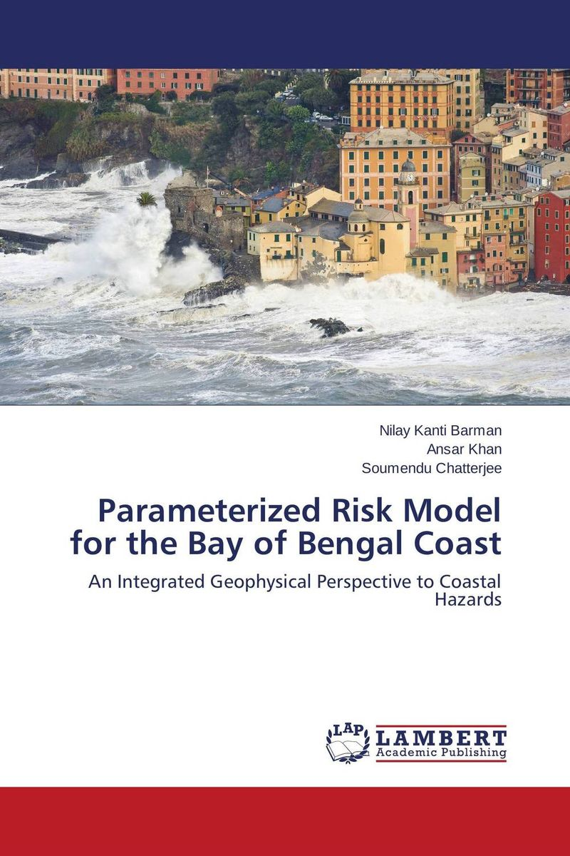 Parameterized Risk Model for the Bay of Bengal Coast