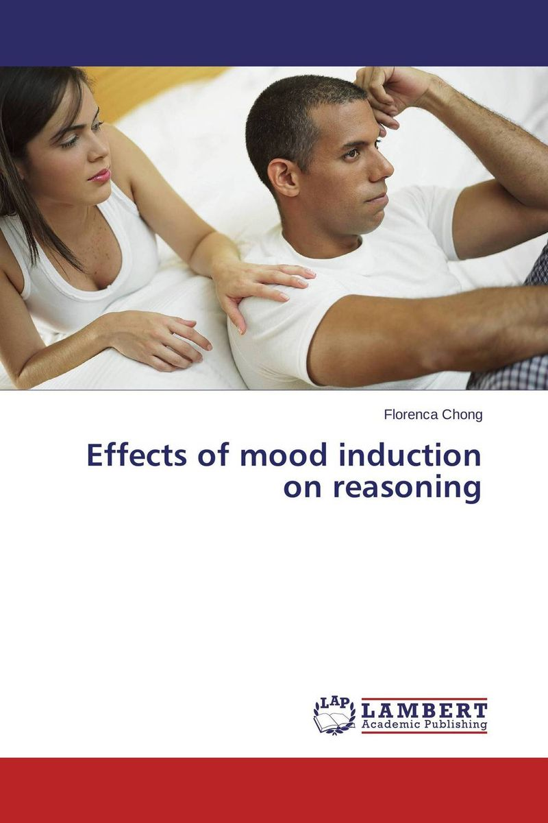 Effects of mood induction on reasoning found in brooklyn