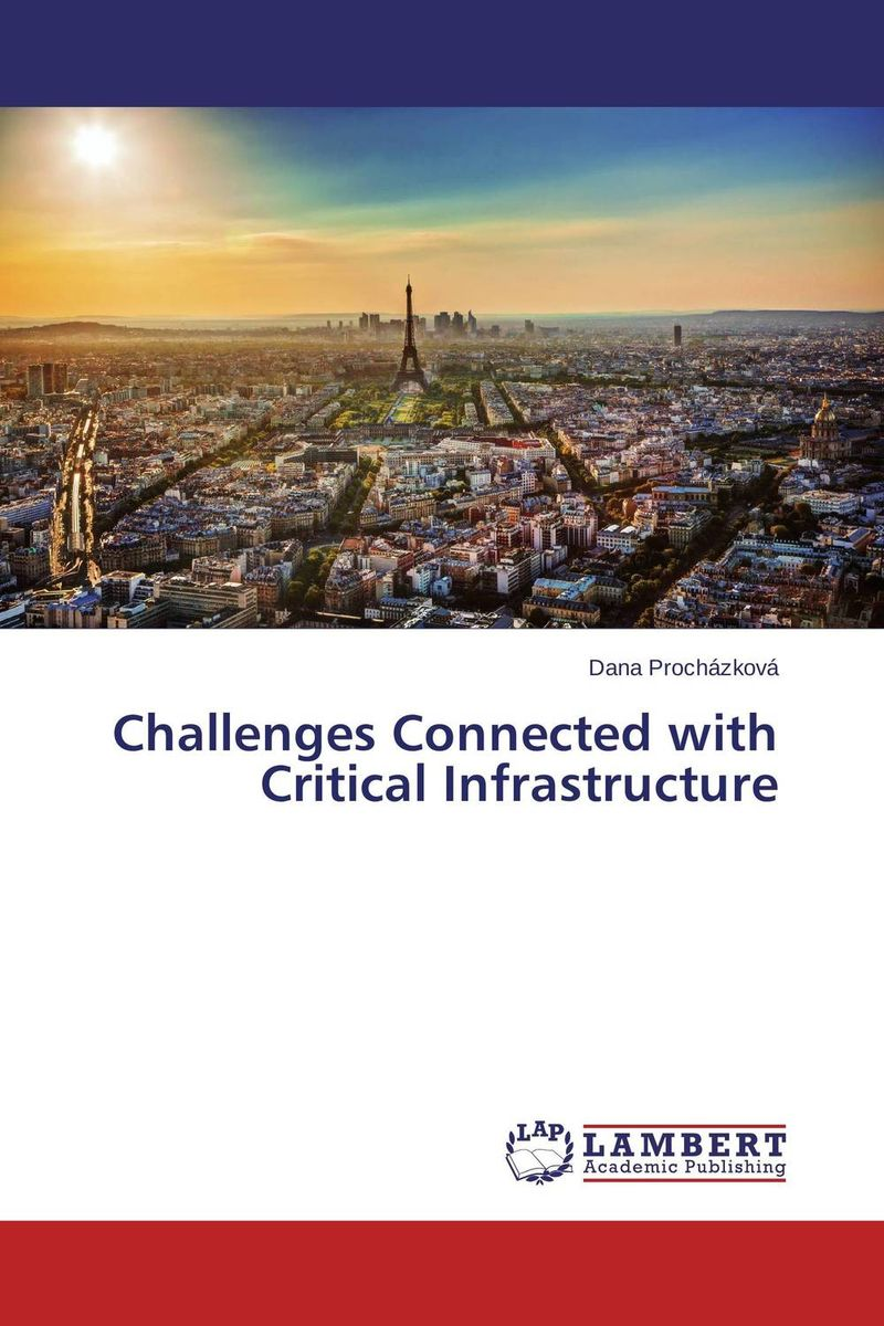 Challenges Connected with Critical Infrastructure corporate culture in bulgaria – reality and challenges