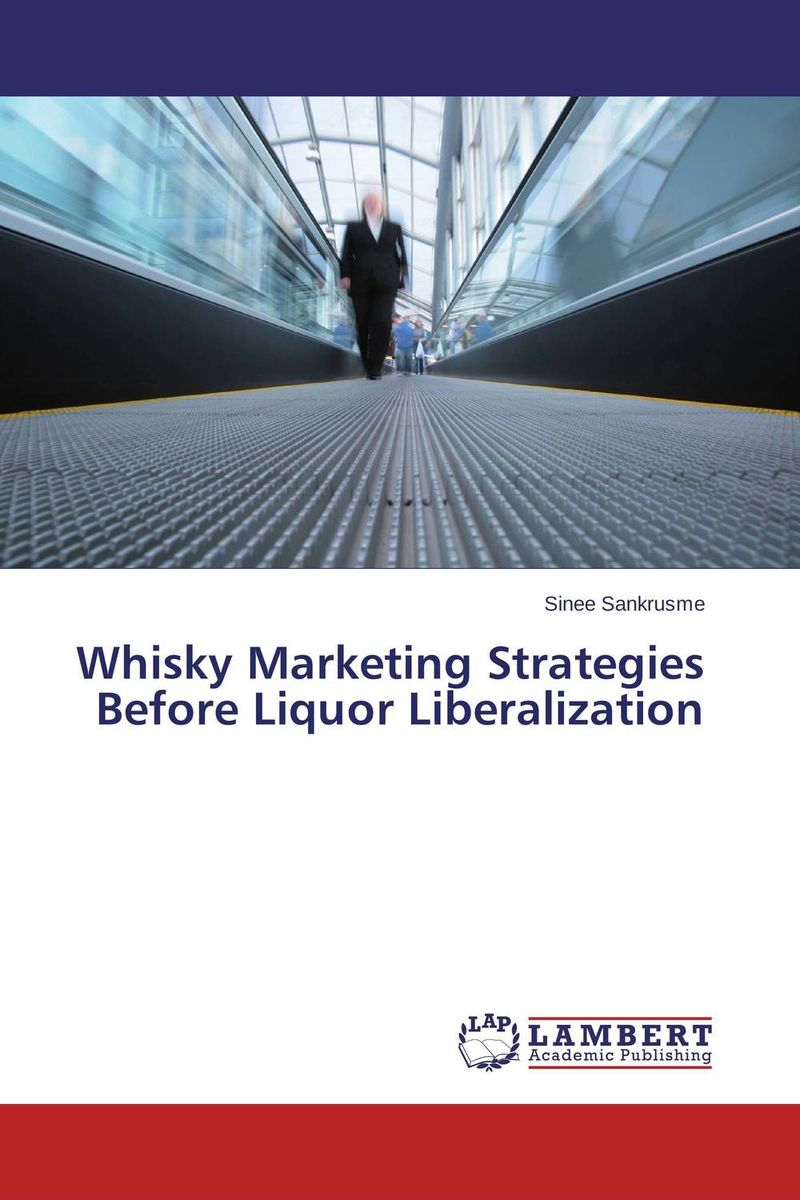 Whisky Marketing Strategies Before Liquor Liberalization mark jeffery data driven marketing the 15 metrics everyone in marketing should know