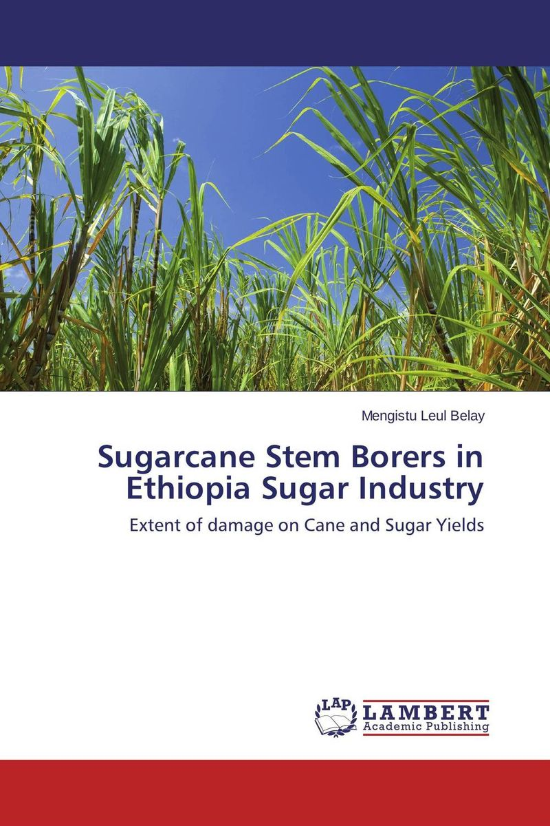 Фото Sugarcane Stem Borers in Ethiopia Sugar Industry cervical cancer in amhara region in ethiopia