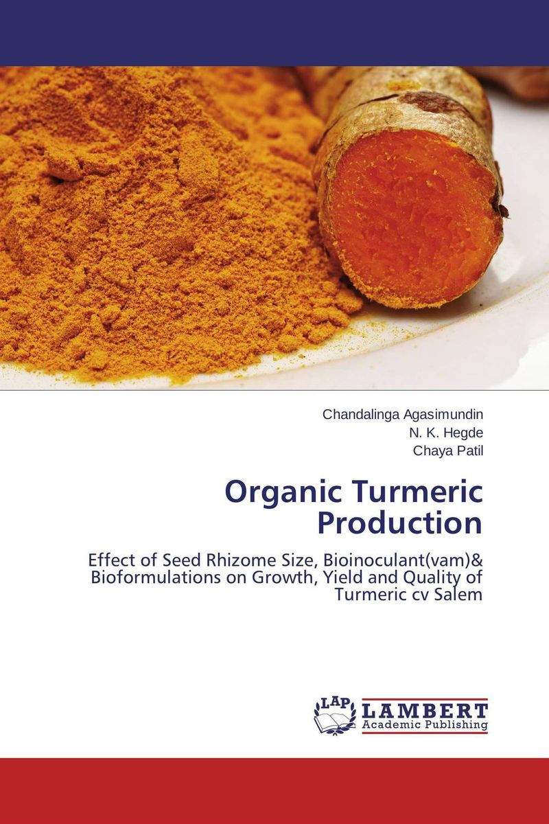 Organic Turmeric Production 100% organic turmeric extract curcumin powder 95%