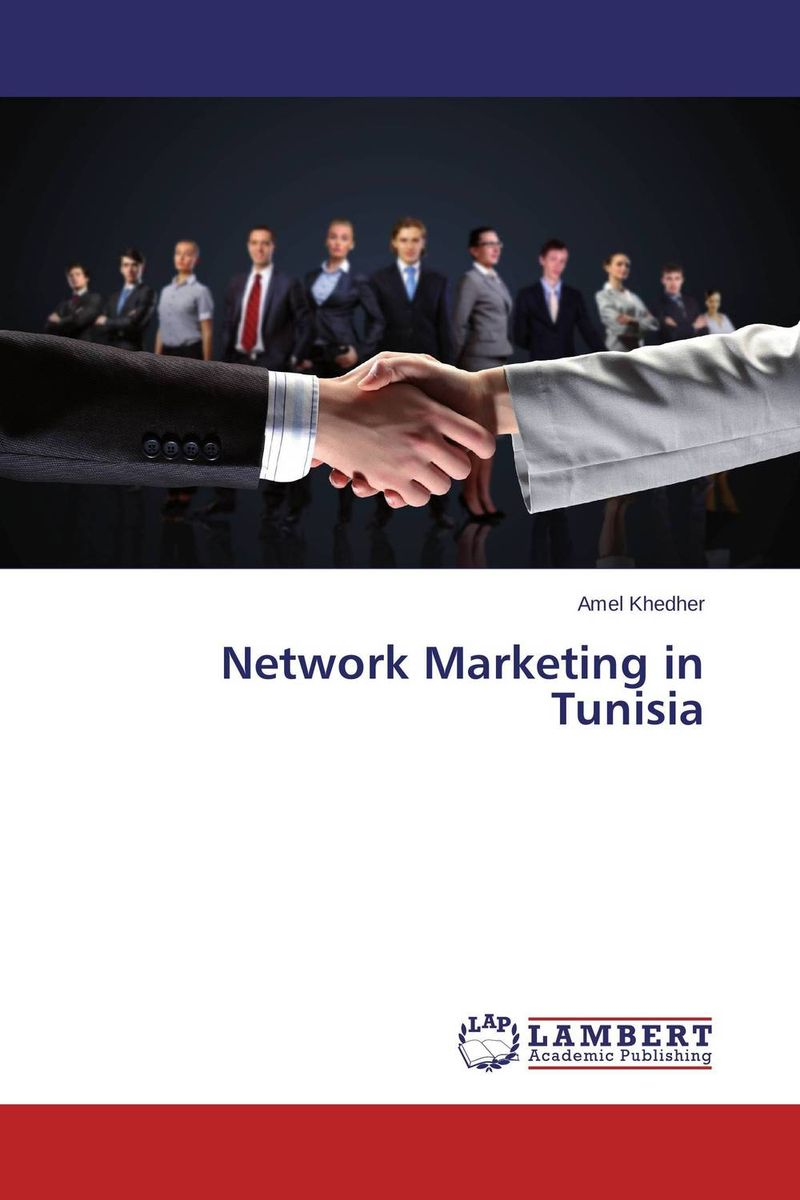 Network Marketing in Tunisia