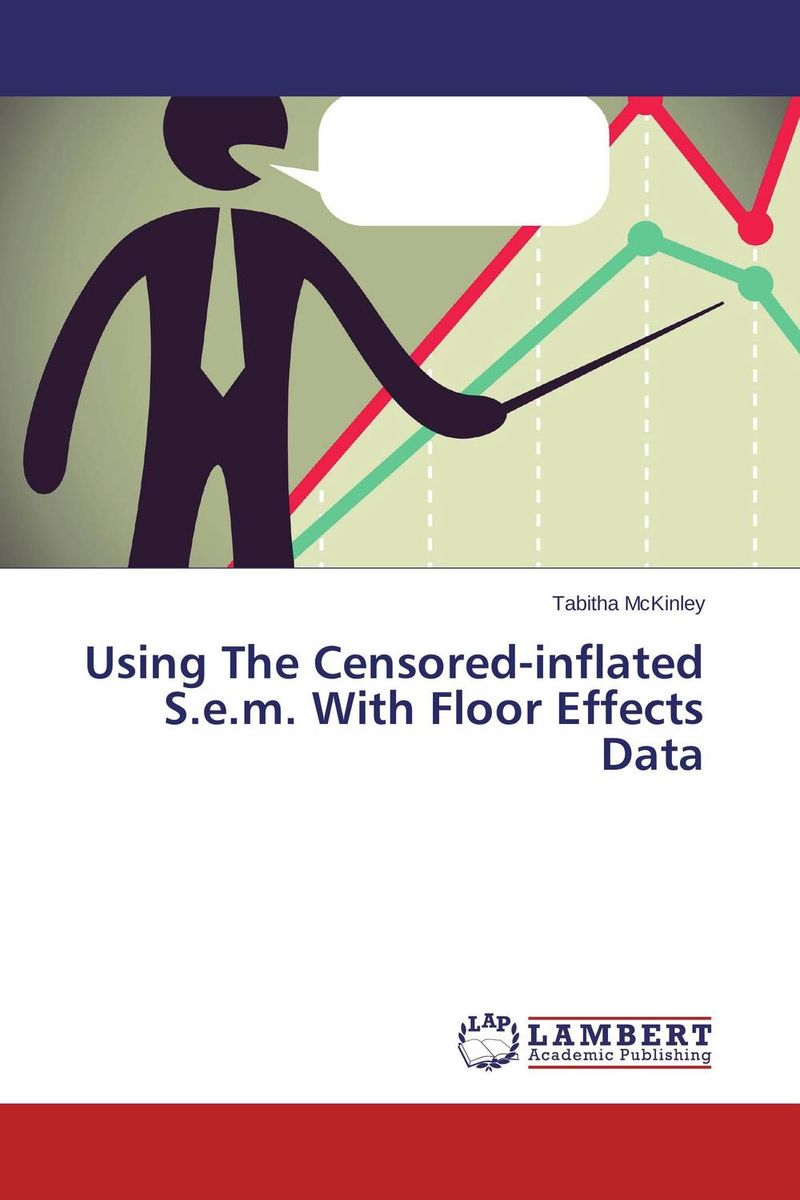 Using The Censored-inflated S.e.m. With Floor Effects Data arcade ndoricimpa inflation output growth and their uncertainties in south africa empirical evidence from an asymmetric multivariate garch m model