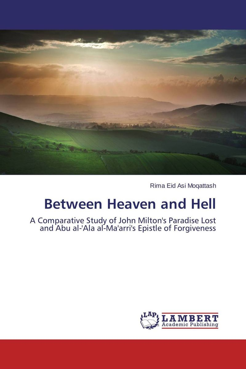 Between Heaven and Hell violet ugrat ways to heaven colonization of mars i