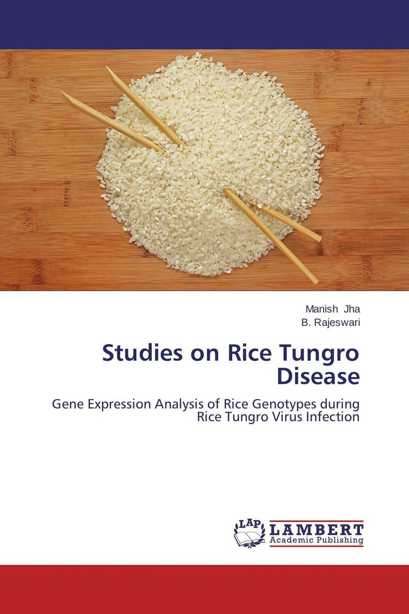 Studies on Rice Tungro Disease polymorphisms at candidate genes for disease resistance in chicken