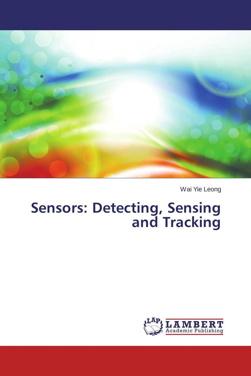 Sensors: Detecting, Sensing and Tracking exerpeutic lx905 training cycle with computer and heart pulse sensors