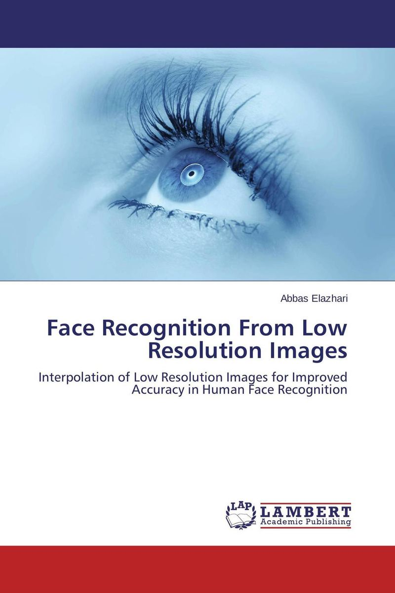 Face Recognition From Low Resolution Images metal mechanical pencil gift automatic pencil mechanical pencil metal birthday fathers day girlfriend gift
