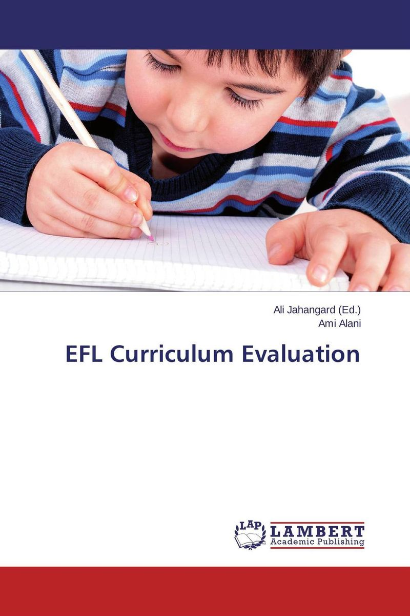 EFL Curriculum Evaluation cultural and linguistic hybridity in postcolonial text