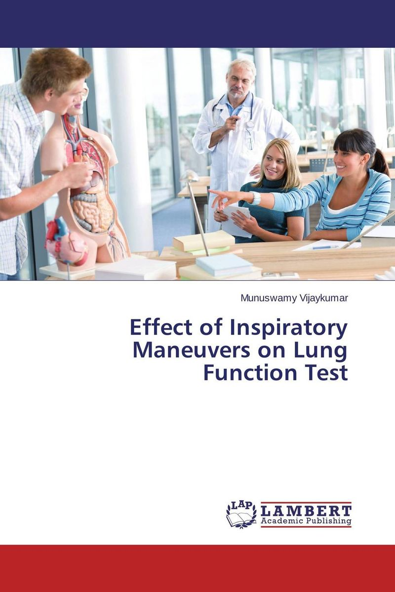 Effect of Inspiratory Maneuvers on Lung Function Test 48v 500w din rail switch power without the function of measuring lp 500 48