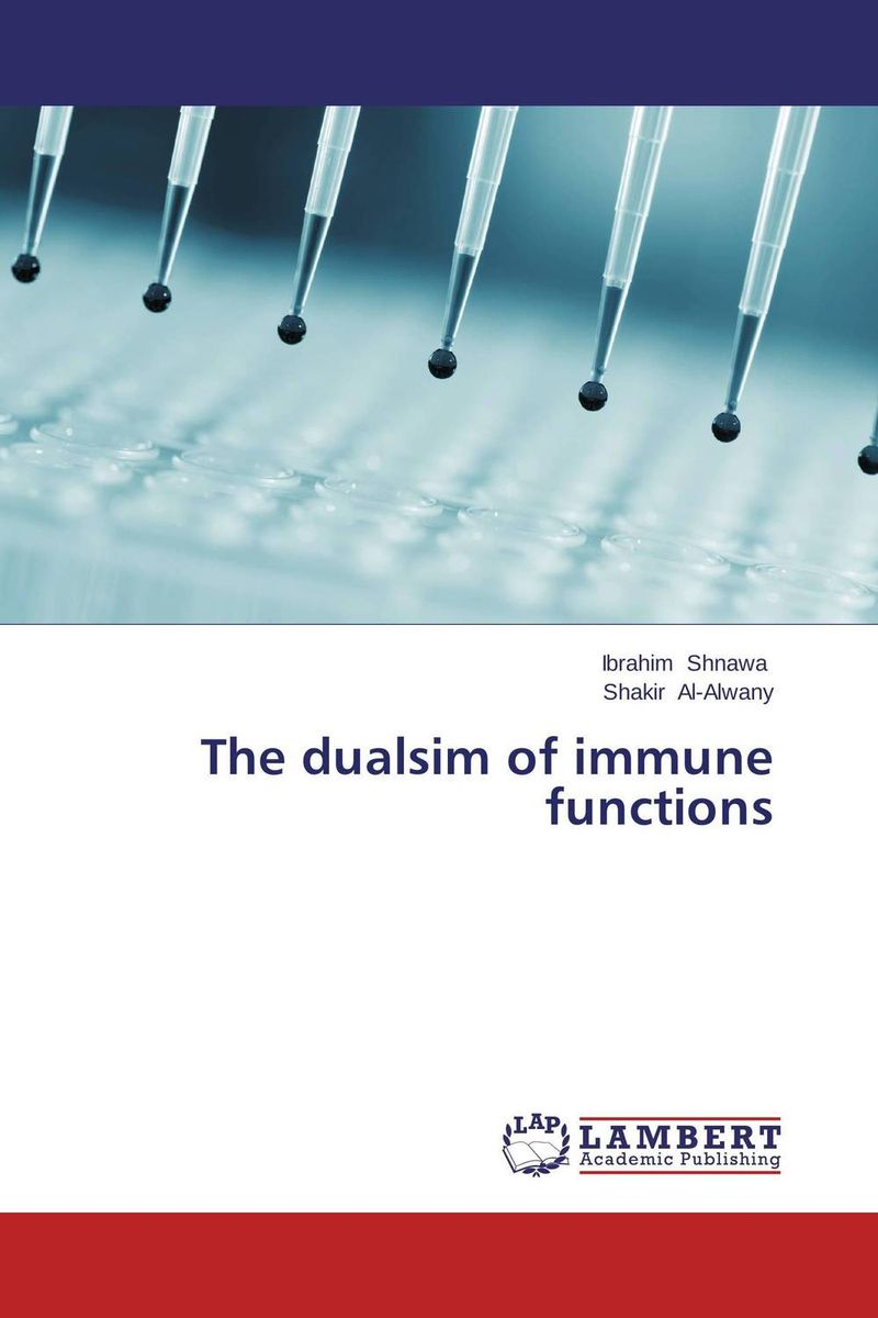 The dualsim of immune functions overview of carcinoma breast an indian prespective
