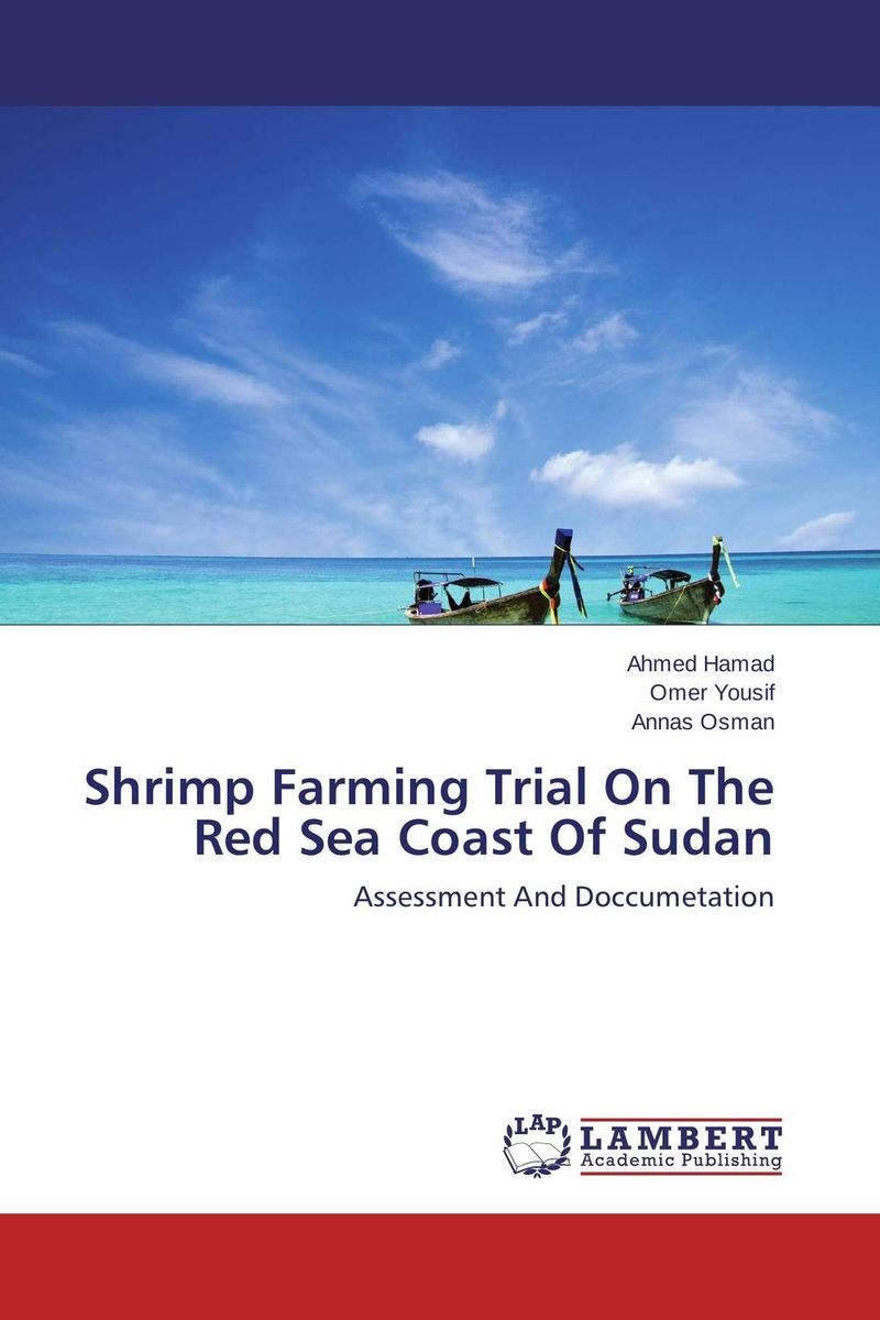 Shrimp Farming Trial On The Red Sea Coast Of Sudan the greek turkish dispute on the continental shelf in the aegean sea