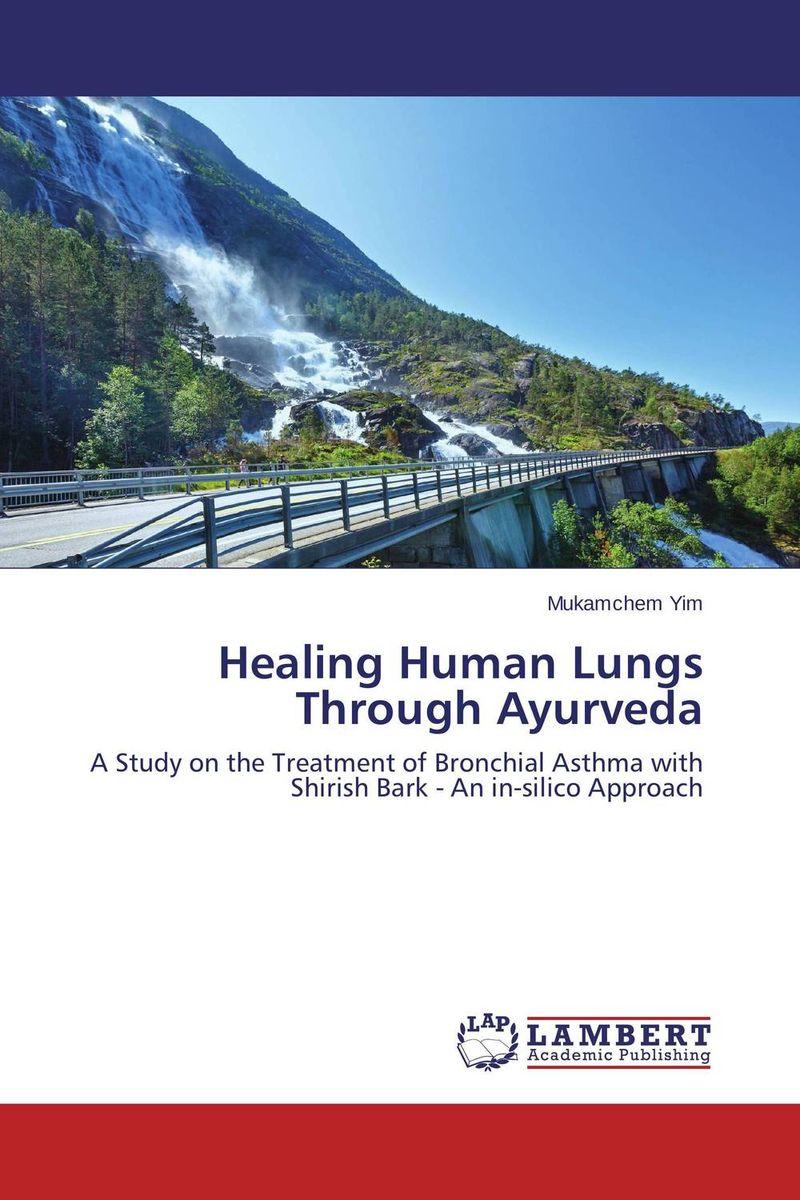Healing Human Lungs Through Ayurveda voluntary associations in tsarist russia – science patriotism and civil society