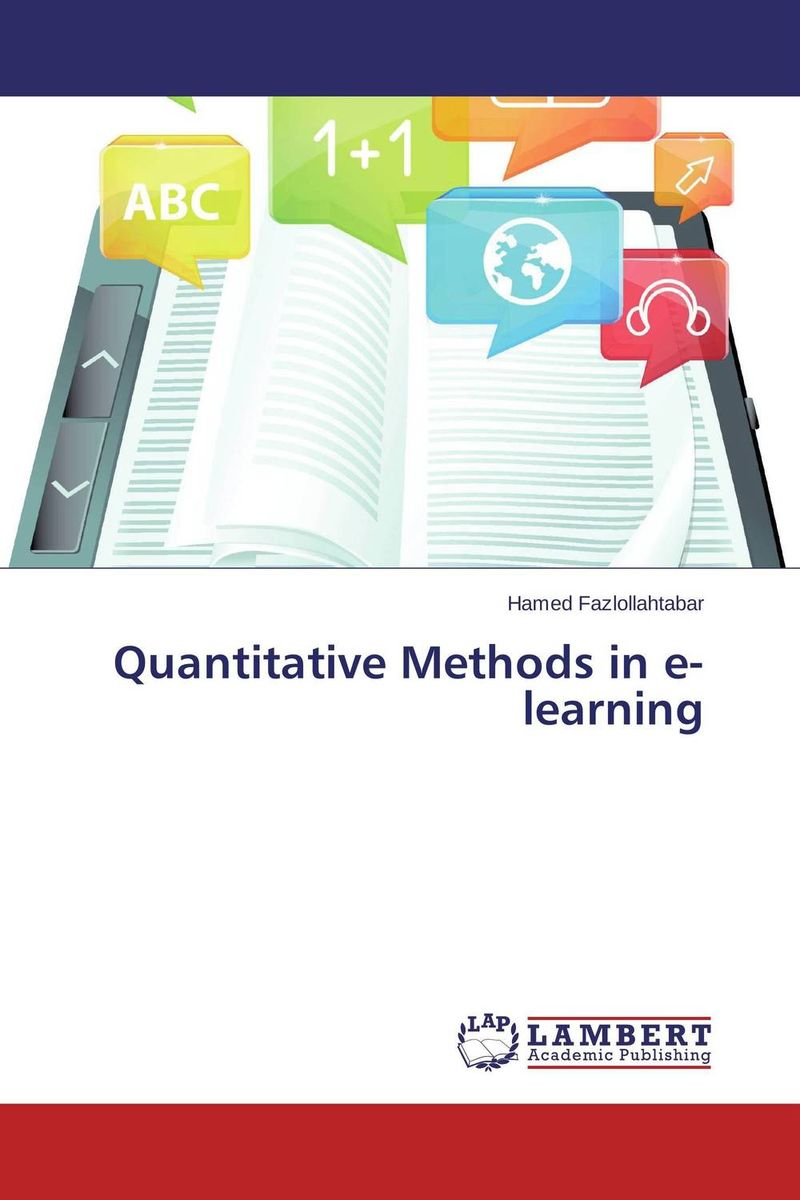 Quantitative Methods in e-learning practical global optimization computing methods in molecular modelling