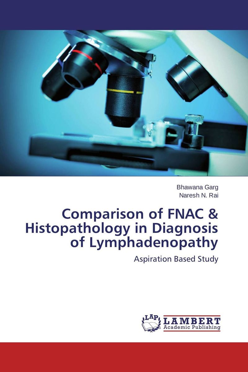 Comparison of FNAC & Histopathology in Diagnosis of Lymphadenopathy clinical significance of electro diagnosis in disc herniation