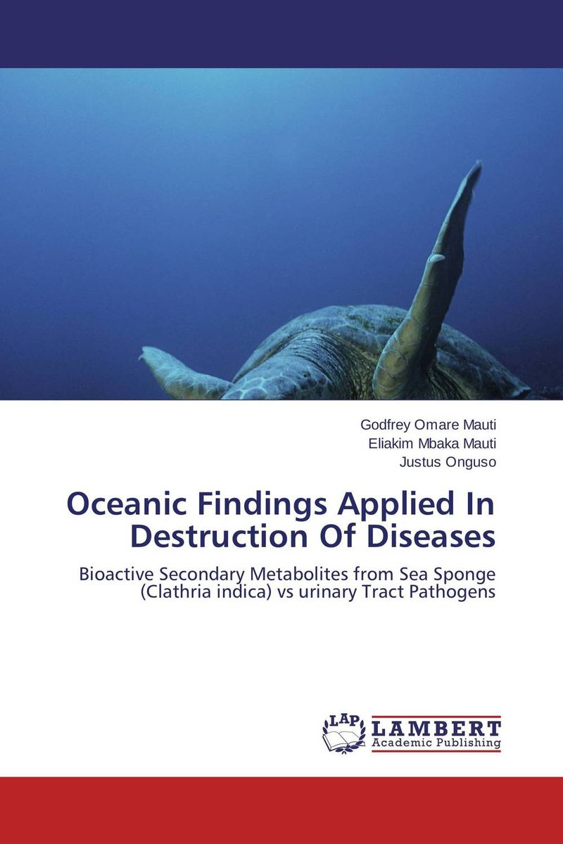 Oceanic Findings Applied In Destruction Of Diseases the destruction of tilted arc – documents