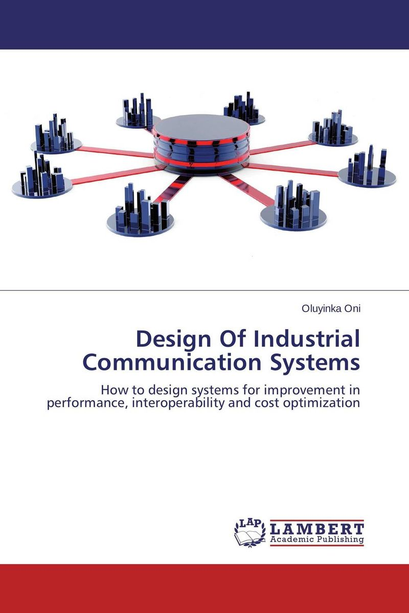 Design Of Industrial Communication Systems two tier security framework for service oriented systems