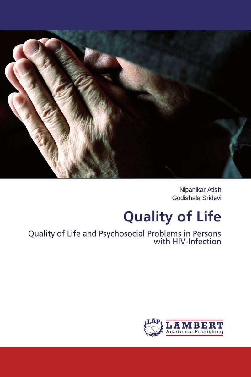 Quality of Life rakesh kumar tiwari and rajendra prasad ojha conformation and stability of mixed dna triplex