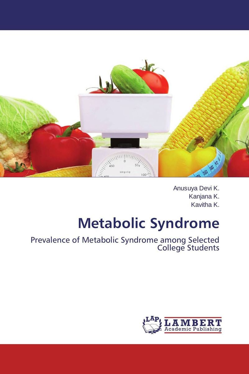 Metabolic Syndrome prevalance of metabolic syndrome in baghdad