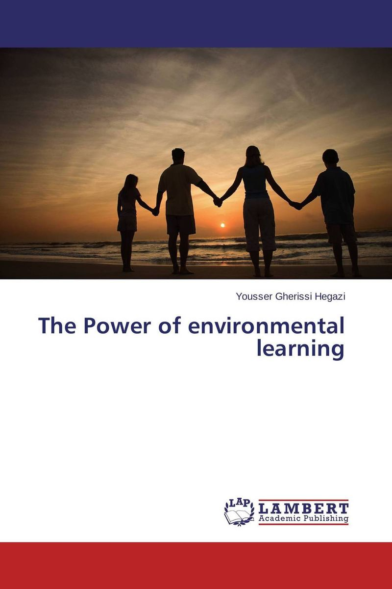 The Power of environmental learning managing the store