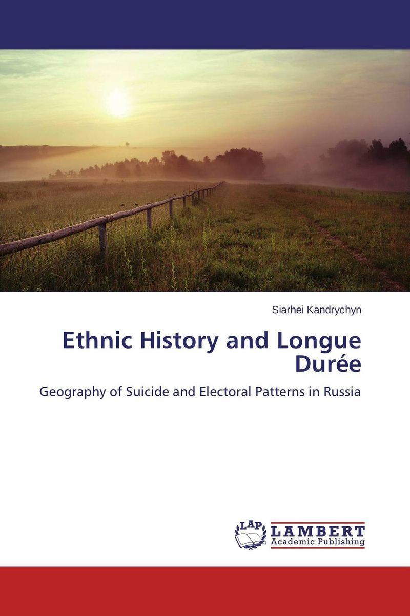 Ethnic History and Longue Duree the integration of ethnic kazakh oralmans into kazakh society