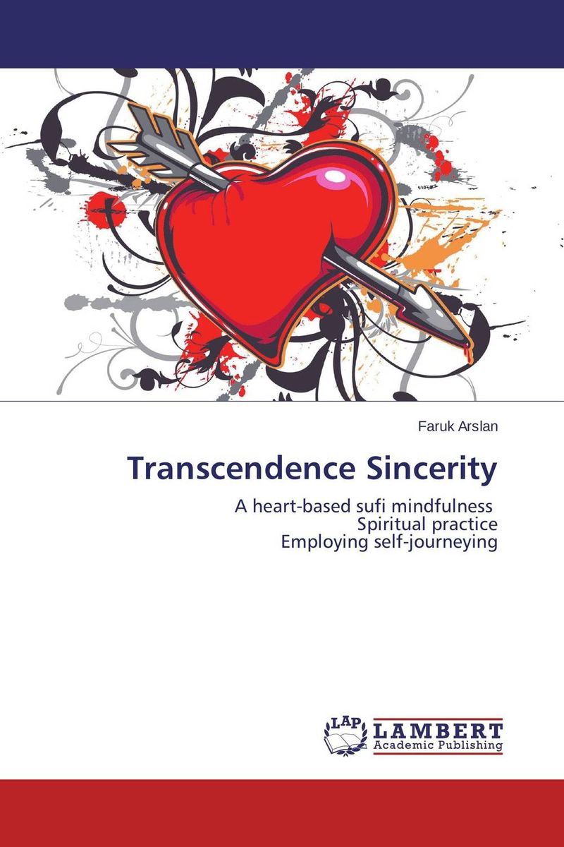 Transcendence Sincerity enovo1 1 hi q human heart anatomical model of the heart of the heart physician teaching tools