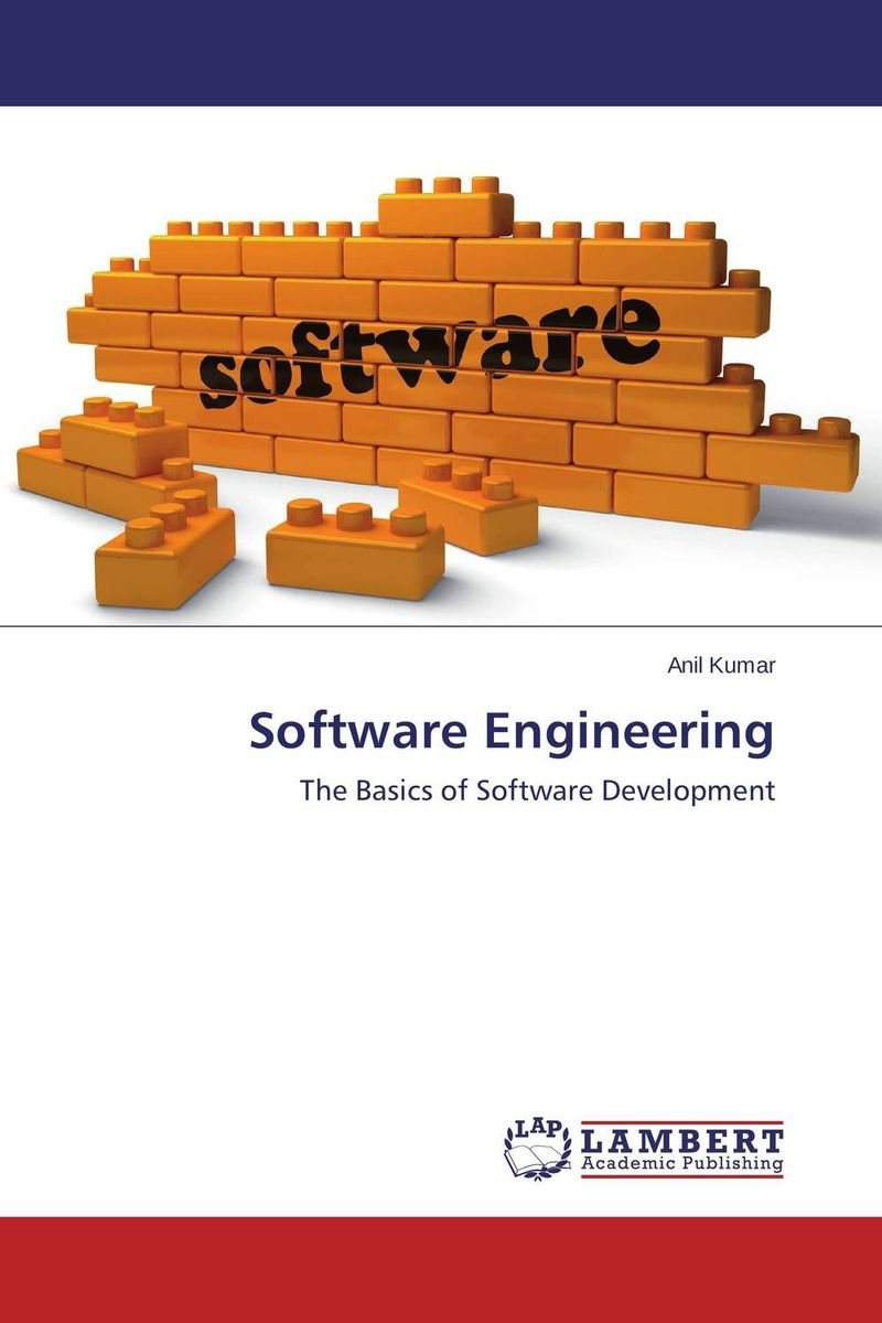 Software Engineering i found you