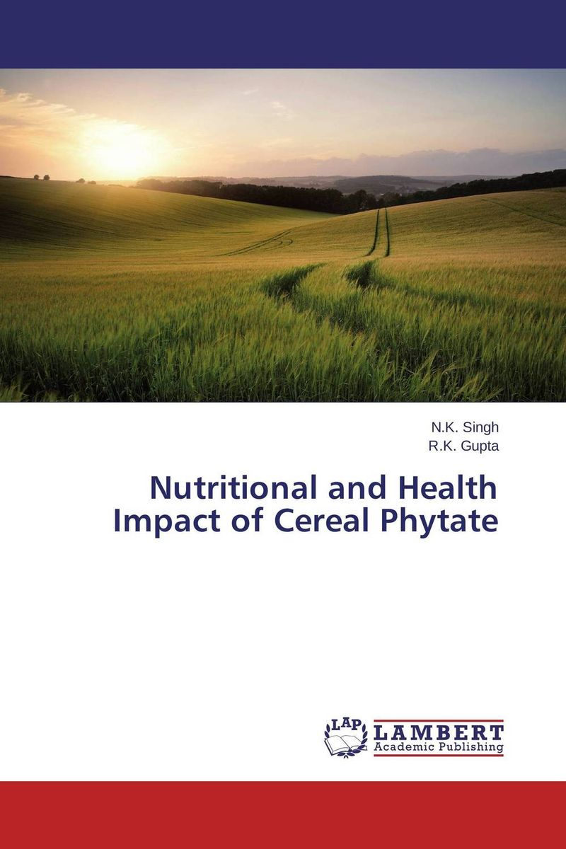 Nutritional and Health Impact of Cereal Phytate prostate health devices is prostate removal prostatitis mainly for the prostate health and prostatitis health capsule