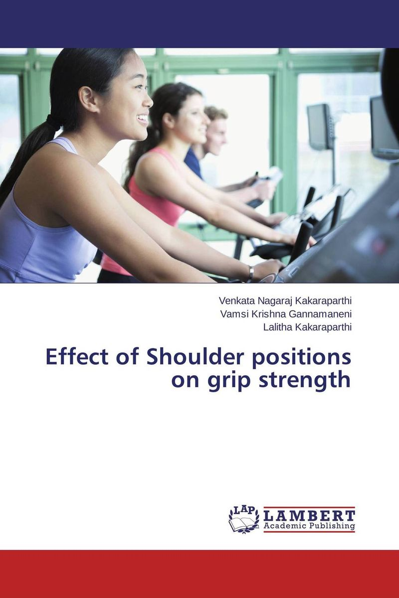 Effect of Shoulder positions on grip strength сетевой проигрыватель sonos connect white