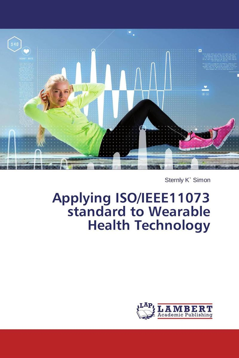 Applying ISO/IEEE11073 standard to Wearable Health Technology prostate health devices is prostate removal prostatitis mainly for the prostate health and prostatitis health capsule