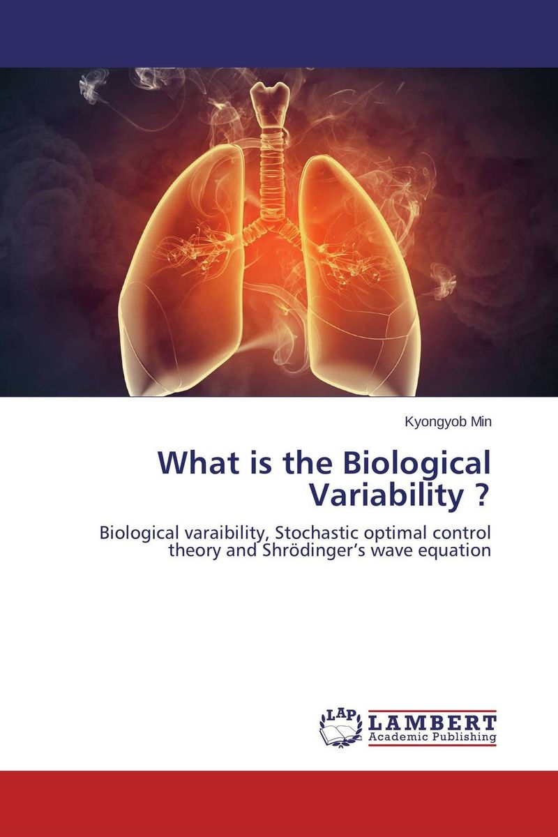 What is the Biological Variability ? clinical pathway for postoperative organ transplants