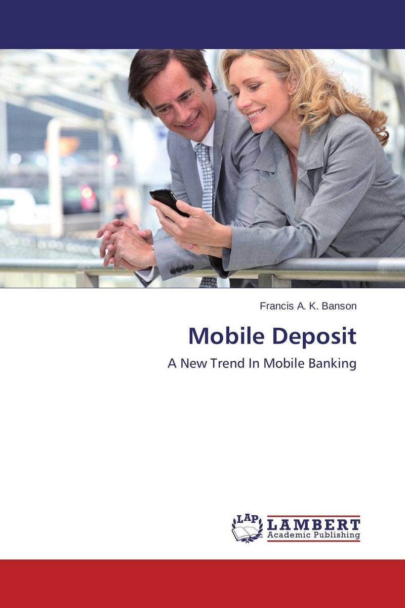 deposit mobilisation in banks Study on deposit mobilization for readymade garments workers in bangladesh ifc advisory services in south asia study on deposit mobilization for readymade garments workers in bangladesh.