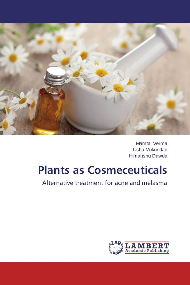 Plants as Cosmeceuticals economical importance of medicinal plants in dhudial chakwal pakistan